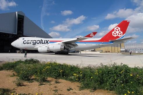 1848-CargoLux feb19-1920