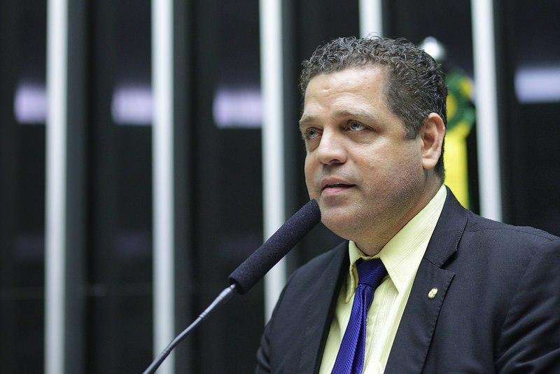 Avança na Câmara Federal prorrogação de autorização de rádio de Tarauacá