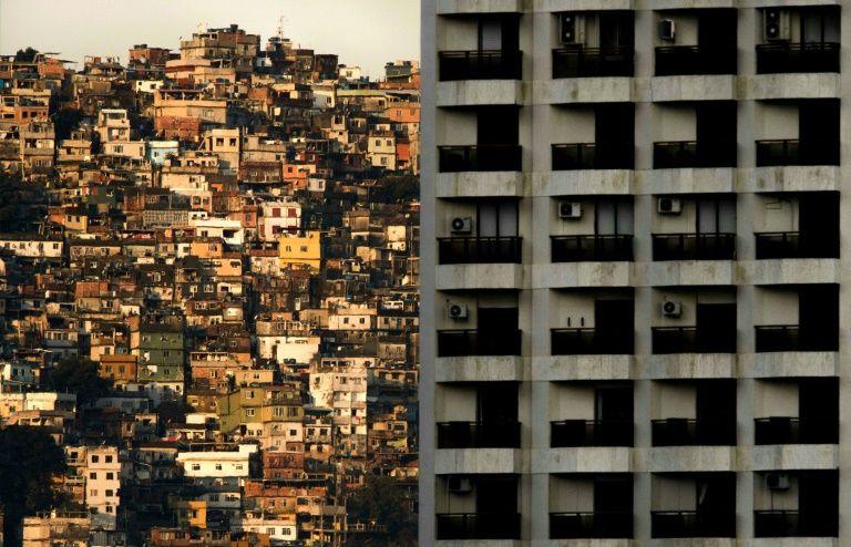 Cresce pobreza na América Latina por Brasil e Venezuela, diz Cepal
