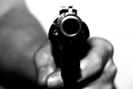TARAUACÁ: Radialista é assaltado em frente a sua residência