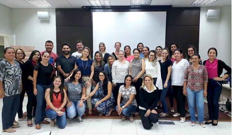 Tarauacá é o único município premiado sobre o programa saúde na escola