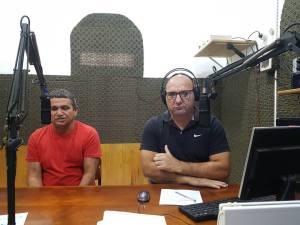 TARAUACÁ: SEAPROF anuncia realização da Feira do Peixe