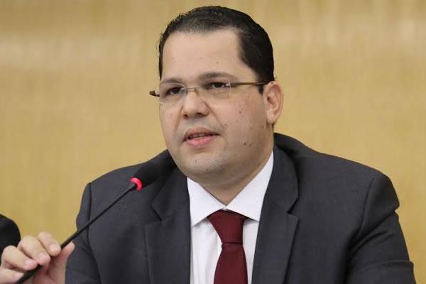 OAB/AC se opõe à medida preventiva contra coronavírus, e impetra ação contra decreto municipal