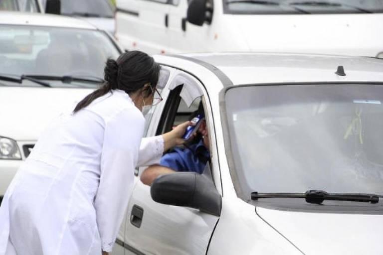 Pandemia flexibiliza licitações, acende alerta de órgãos anticorrupção e leva gestões à Justiça