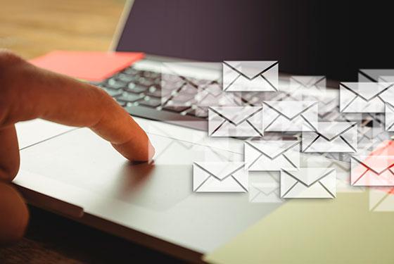 Cidadão pode entrar com ação nos Juizados Especiais Cíveis e da Fazenda Pública por e-mail