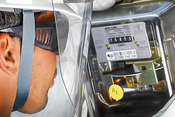 chamada-energia-eletrobras-energisa-eletroacre-luz-energia-consumidor
