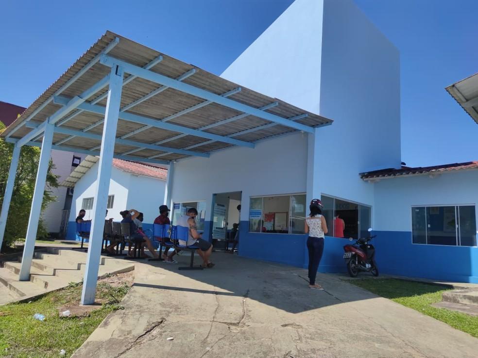 Duas cidades no AC devem receber R$ 220 mil para reforço em centros de enfrentamento da Covid-19
