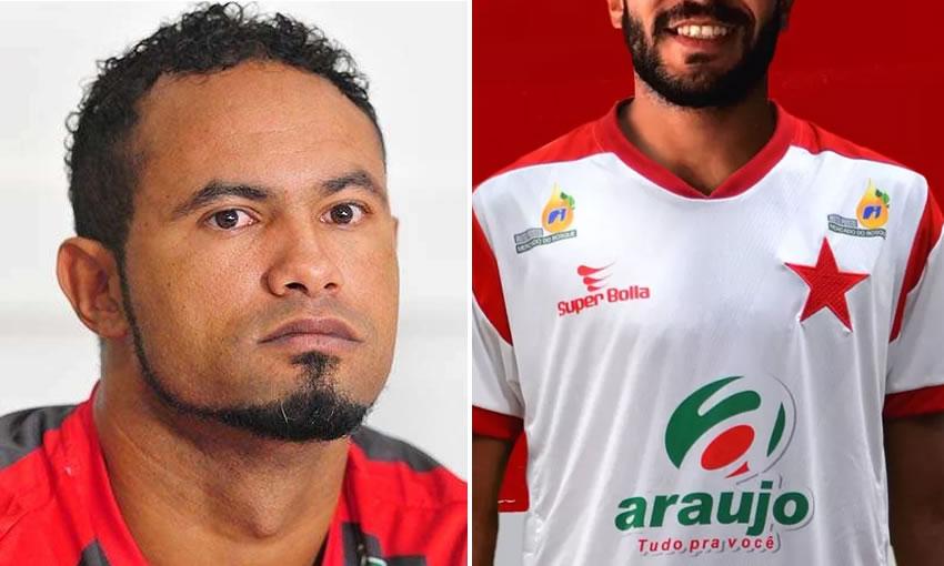 Após repercussão negativa do caso Bruno, Araújo decide suspender patrocínio com Rio Branco