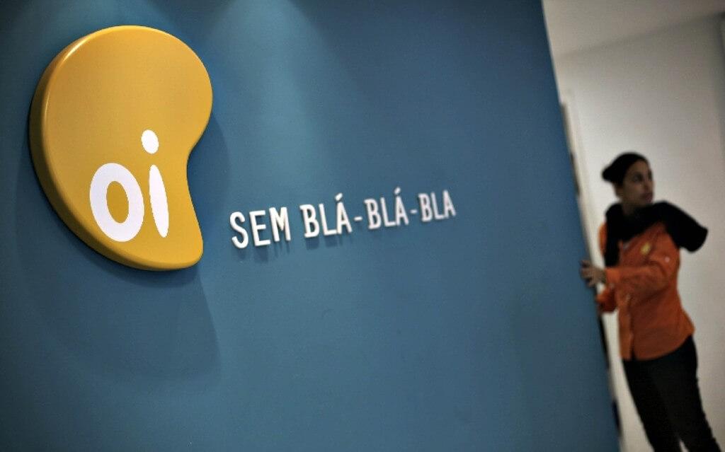 Oi é notificada pelo Procon por falhas no sistema de telefonia e internet em Rio Branco