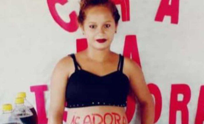 Polícia Civil prende 4º acusado por morte de adolescente grávida em Mâncio Lima
