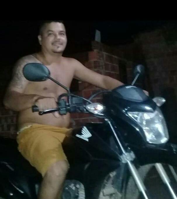 Ciclista é executado com tiros na cabeça em Rio Branco
