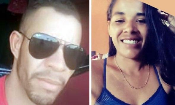 Homem que matou mulher com 7 facadas está sumido e pode ter sido morto por facção