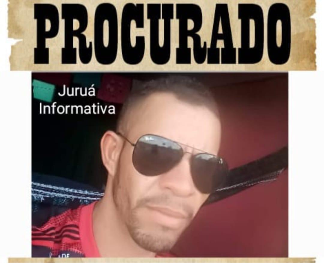 Polícia segue na captura de homem que matou ex-companheira com sete facadas em Cruzeiro do Sul