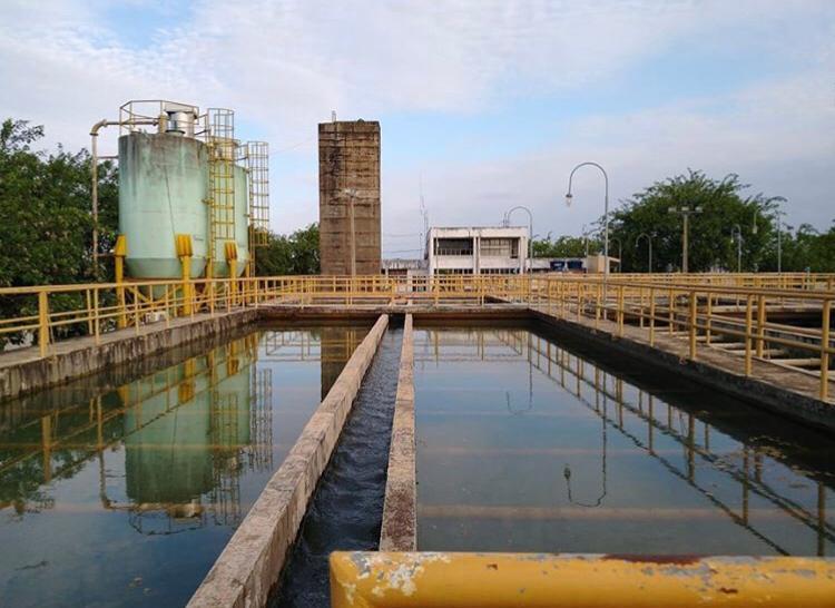 Rio Branco tomará responsabilidade do saneamento em outubro