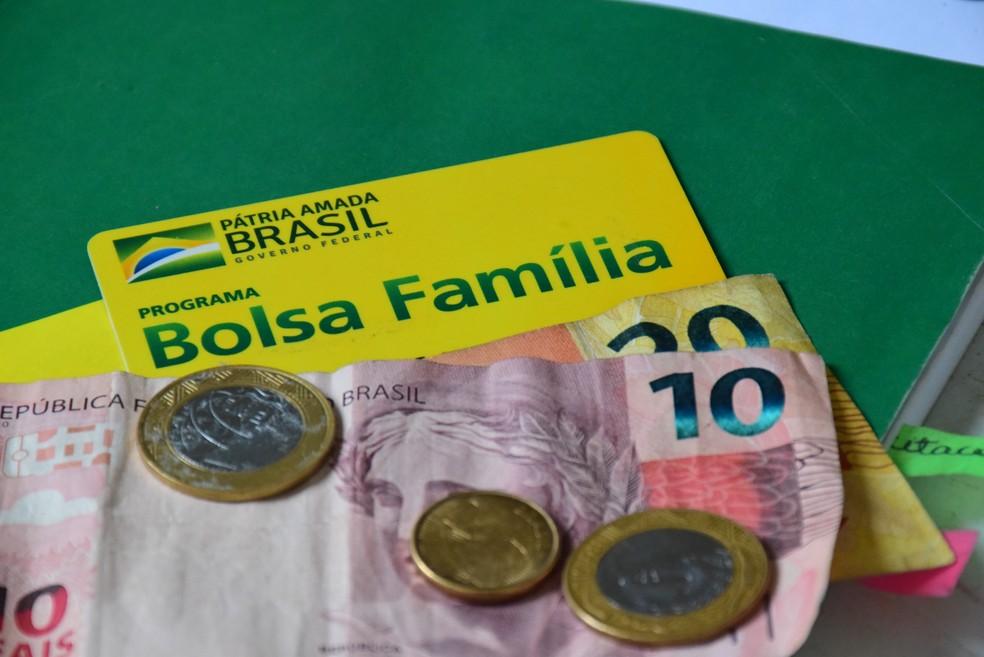 Para evitar aglomerações, revisão cadastral do Bolsa Família segue suspensa no Acre até setembro