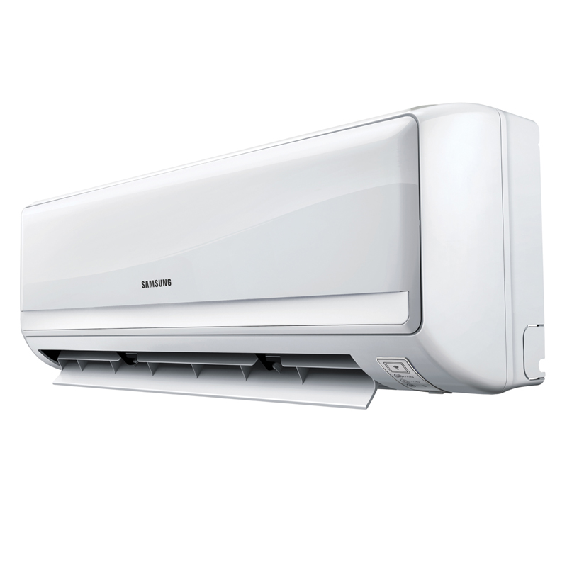 Home Central Air Conditioner