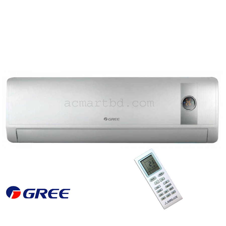 Home Air Conditioner And Heater