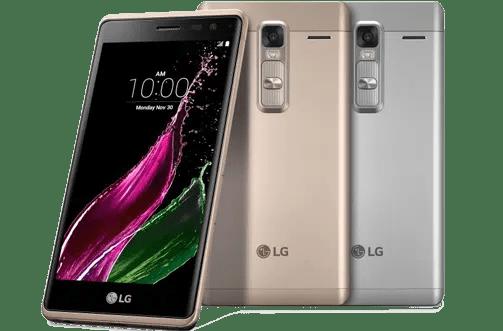 Lg Mobile Gallery In Mumbai Address | secondtofirst com