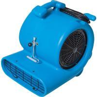 drieaz carpet fan rental restoration equipment rental