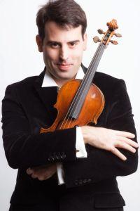 Amaury_Coeytaux_Ysa¨ye_Real_Orquesta_Filarmónica_Lieja_Kantorow_Roussev