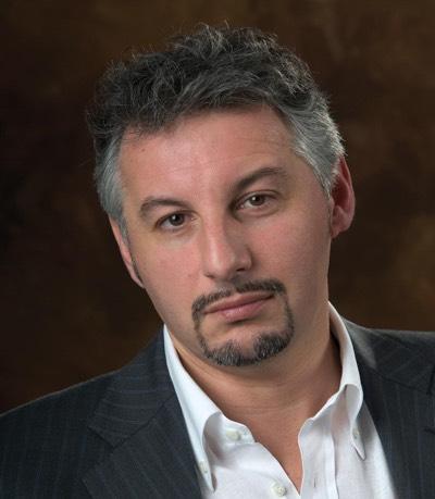 Fulvio Bettini, barítono