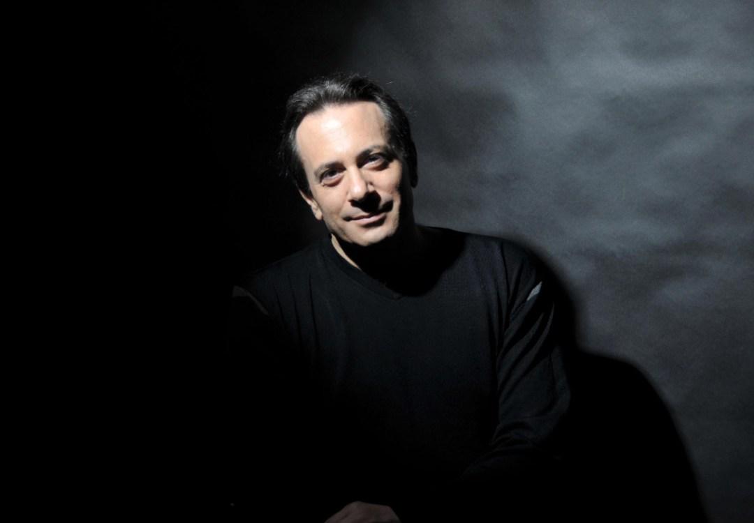 Ira Levin dirige La Forza y Falstaff en Hannover