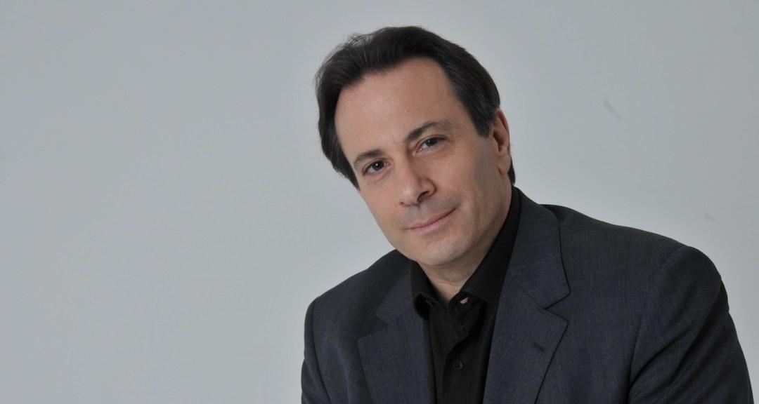 Ira Levin dirige 'La campana sommersa' de Respighi en la NY City Opera