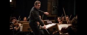 Críticas de Jonathan Webb en el Maggio Musicale Fiorentino por Albert Herring