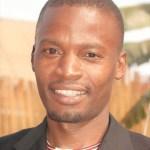 Media fraternity mourns Monitor cartoonist