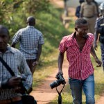 Foreign correspondents condemn assault against members
