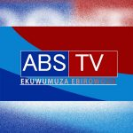 ABS Television's broadcasting licence suspended for 'offensive' programming