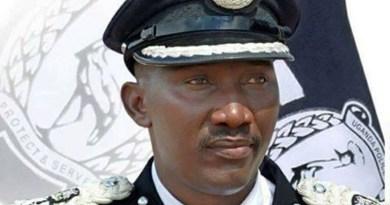 ACME Report: Uganda media coverage of the Kaweesi killing
