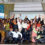 News release: DW Akademie opens office in Uganda