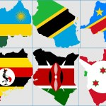 2019 cross-border reporting grant on East Africa extractive industries
