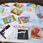 Don't believe the hype; Ugandans DO read – Femrite report