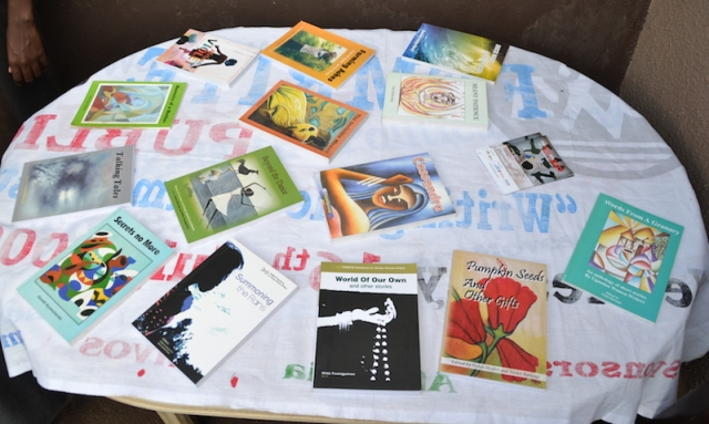 femrite-books