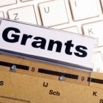 New reporting grants for Ugandan media institutions