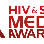 New media awards on HIV, SRH and GBV open for entries