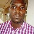 John Semakula