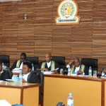 Tanzania Media Services Act, 2016 challenged at the East African Court of Justice