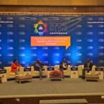 How social media [are] transforming Uganda's political and social landscape