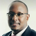 In revamp, public broadcaster poaches NTV's head of news