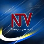 Regulator warns NTV on breach of minimum standards