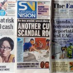 Covid-19 fallout: Vision Group, Nation Media Group cut salaries