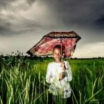 Uganda's best photographers recognised