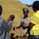 Covering Oil, Gas and Mining in Uganda