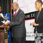 Uganda National Journalism Awards 2015 – Arts and culture finalists