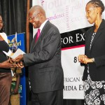 Uganda National Journalism Awards 2015 – Arts and culture finalists
