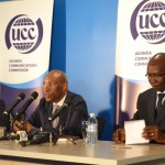 UCC to broadcasters: Watch out. We're watching you.