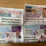 Careful! Undue attacks can undermine public trust in independent media